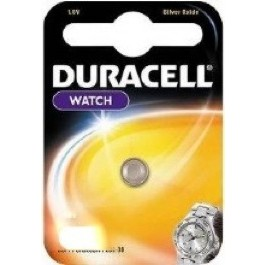 DURACELL SR621SW (364) WATCH BATTERY