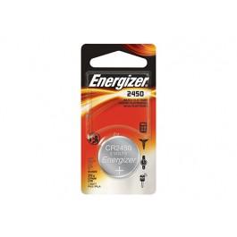 Energizer 2450