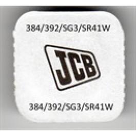 JCB SR41SW (384/392) cell