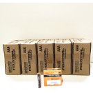 Duracell Industrial AAA Alkaline 1.5v X 500 (5 x BOXES of 100 Bulk Deal)