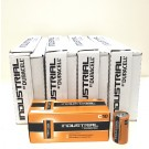 Duracell Industrial C Size Alkaline 1.5v X 200 (4 x BOXES of 50 Bulk Deal)