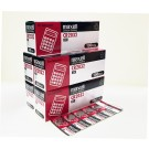 Maxell CR2032 Lithium - BOX of 500 (Bulk Deal)