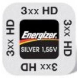 ENERGIZER SR621SW (364) WATCH BATTERY