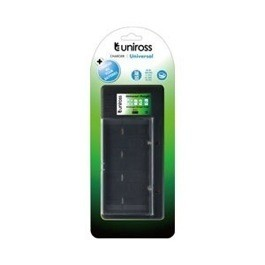 UNIROSS UNIVERSAL 120 CHARGER
