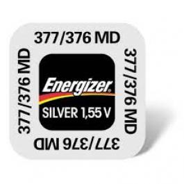Energizer 377