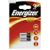 2 X ENERGIZER A23, LRV08 BATTERY
