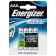 Energizer Ultimate Lithium AAA Batteries x 4